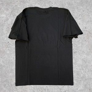 Noah NYC Shirts - Noah NYC Core Logo Black Tee